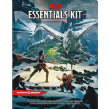 Dungeons & Dragons RPG: 5th Edition Essentials Kit
